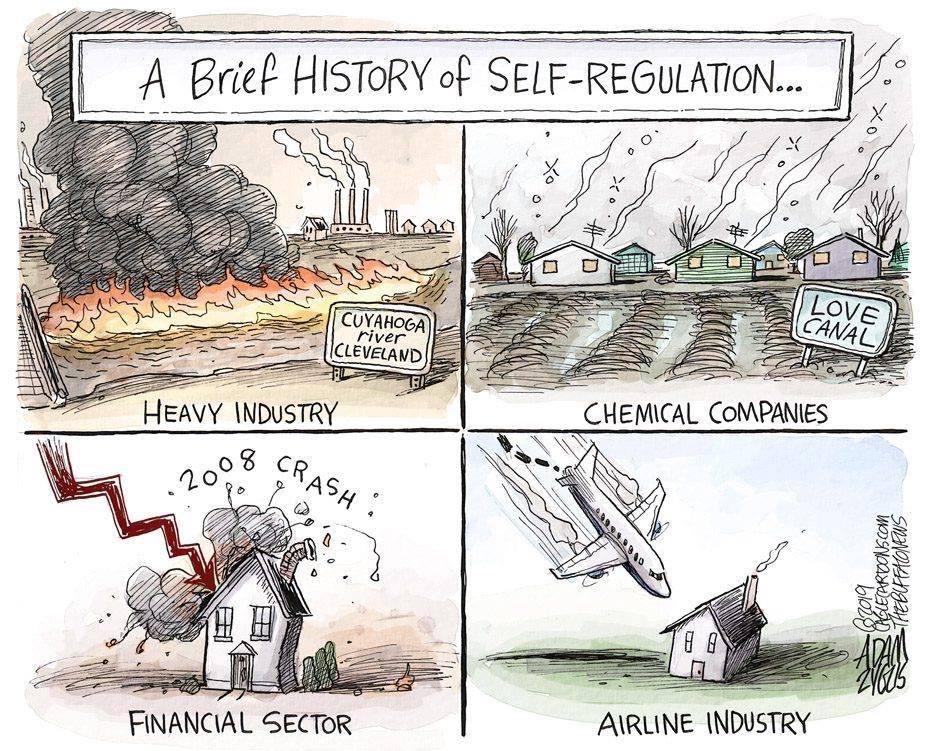 SelfRegulation.jpg