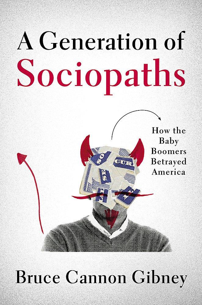 GenerationSociopaths.jpg