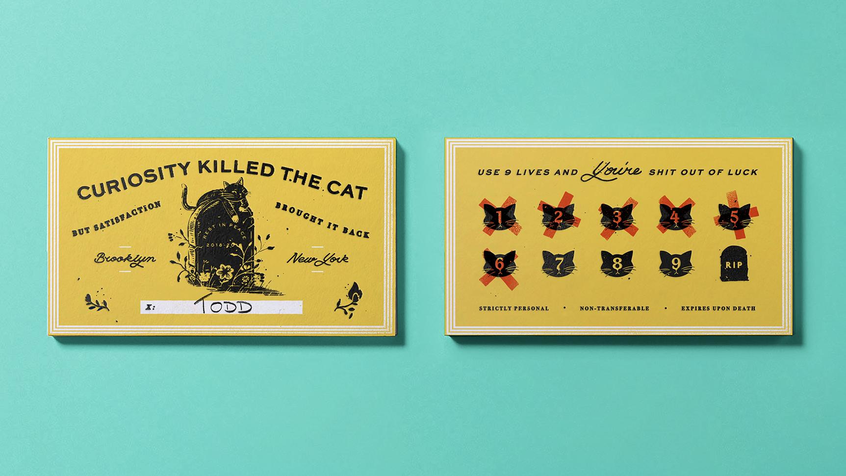 Cat_Card.jpg