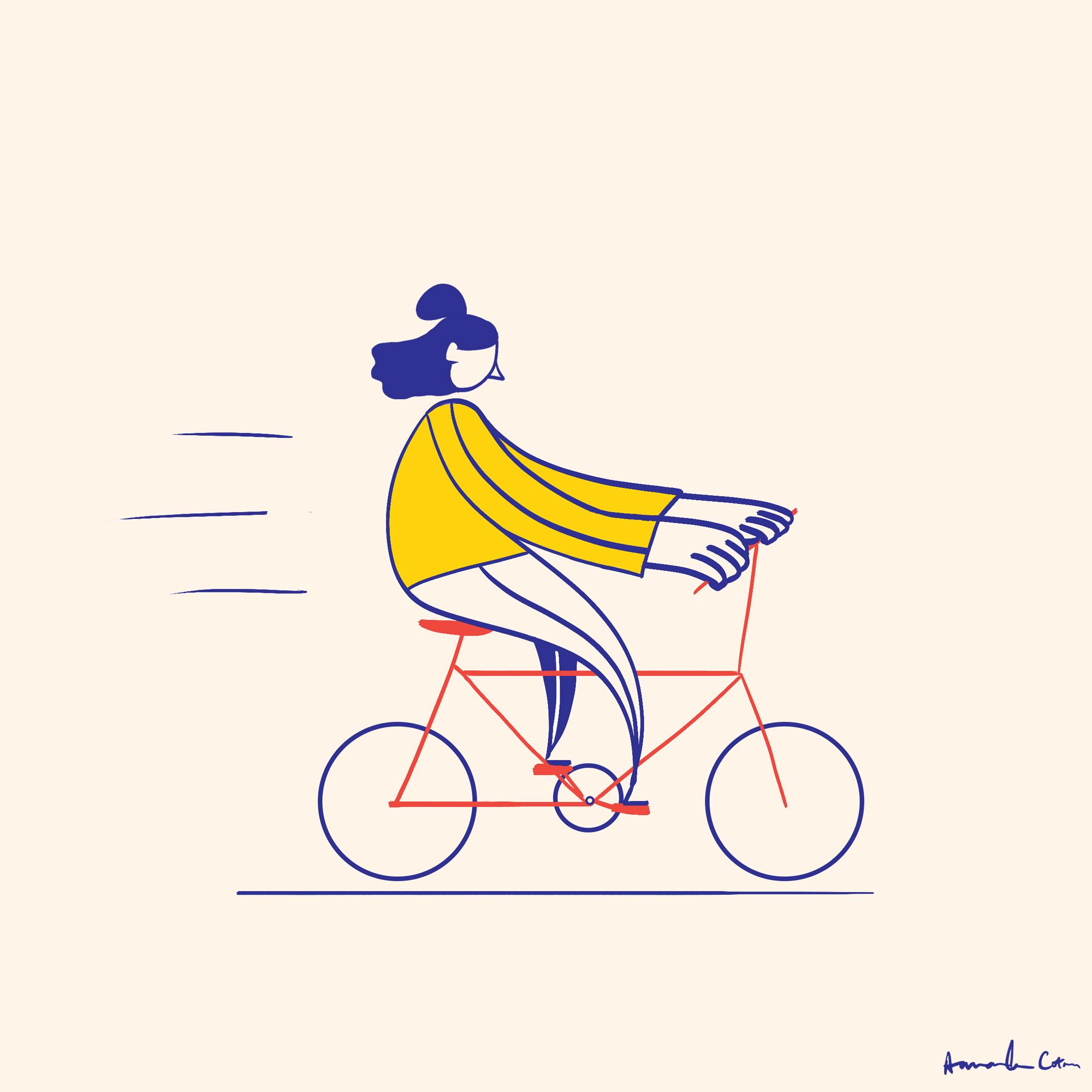 bananabike.jpg