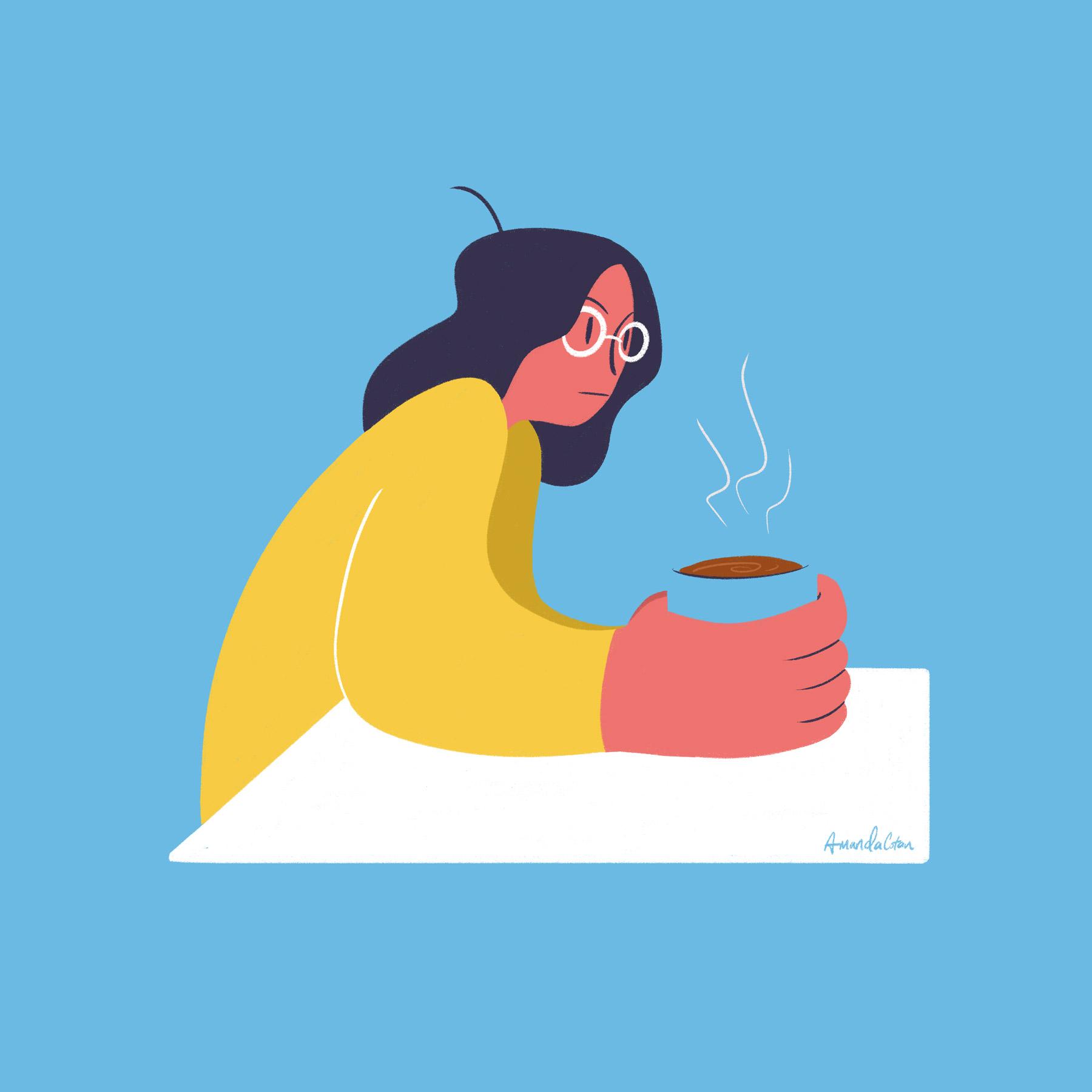 unfinishedcoffee_large.jpg