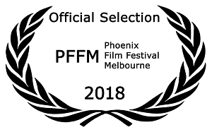 PFFM_Official_Sellection_awards__B_2018-300.png