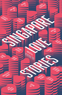 Singapore Love Stories - What does it mean to love and be loved in Singapore?Singapore Love Stories is a vibrant collection of seventeen stories that delves into the diverse love lives of Singapore's eclectic mix of inhabitants. From the HDB heartlander to the Sentosa millionaire, the privileged expatriate to the migrant worker, the accidental tourist to the reluctant citizen, the characters in this anthology reveal an array of perspectives of love found in the island city-state.Leading Singaporean and Singapore-based writers explore the best and worst of the human condition called love, including grief, duplicity and revenge, self-love, filial love, homesickness and tragic past relationships. Collectively, the stories in this anthology reveal the many ways in which love can be both a salve and a wound in life.