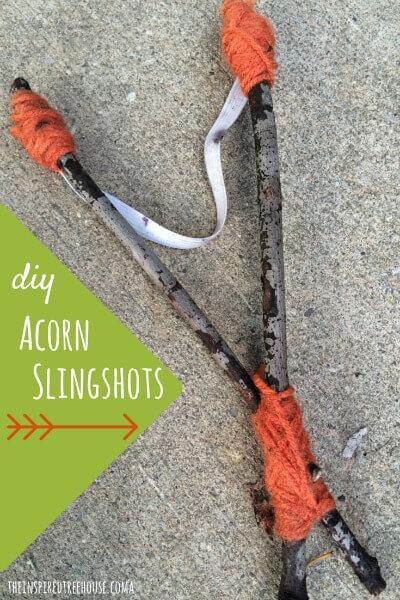 acorn-slingshots.jpg