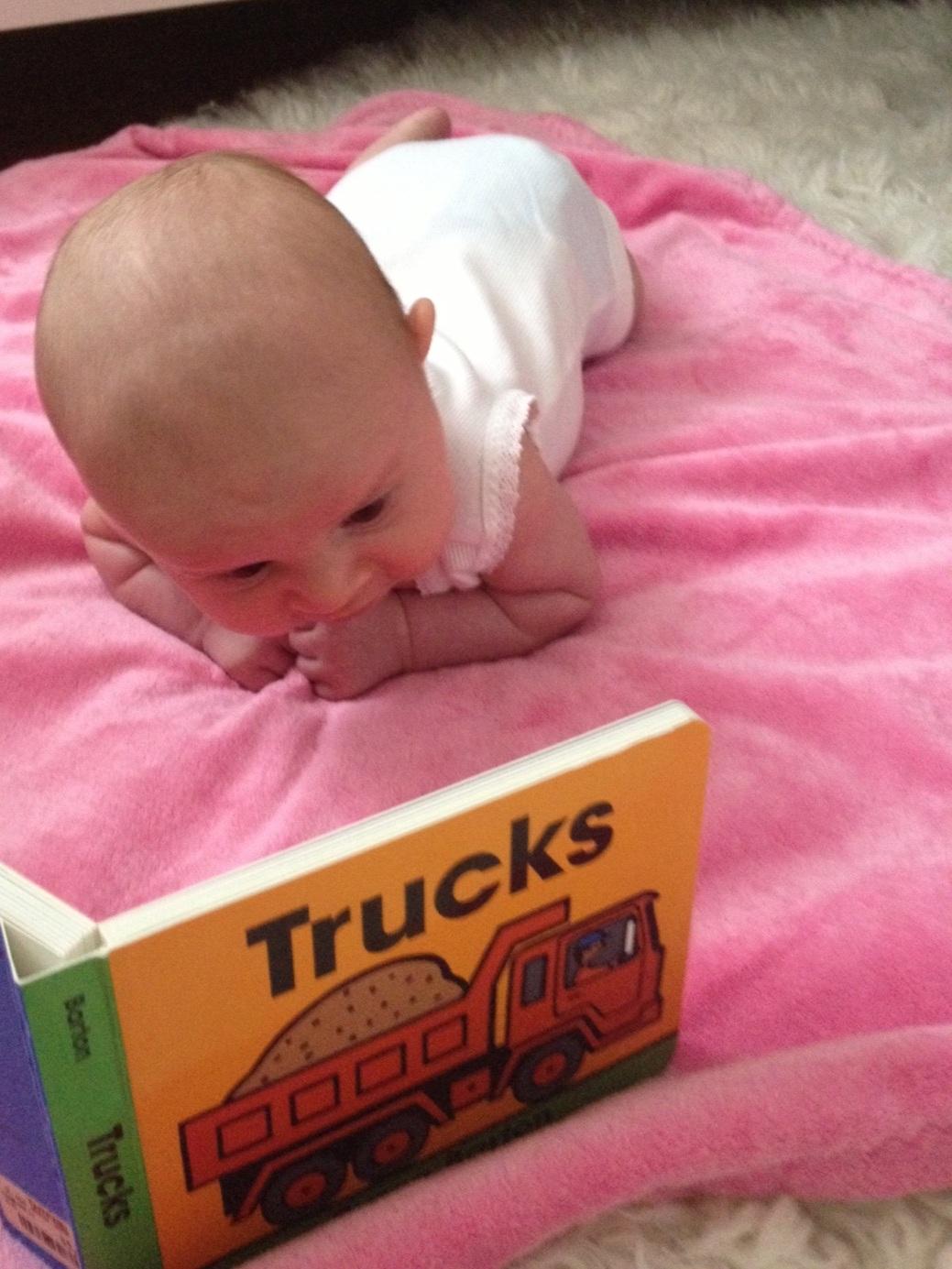 tummy+time+with+trucks.jpg
