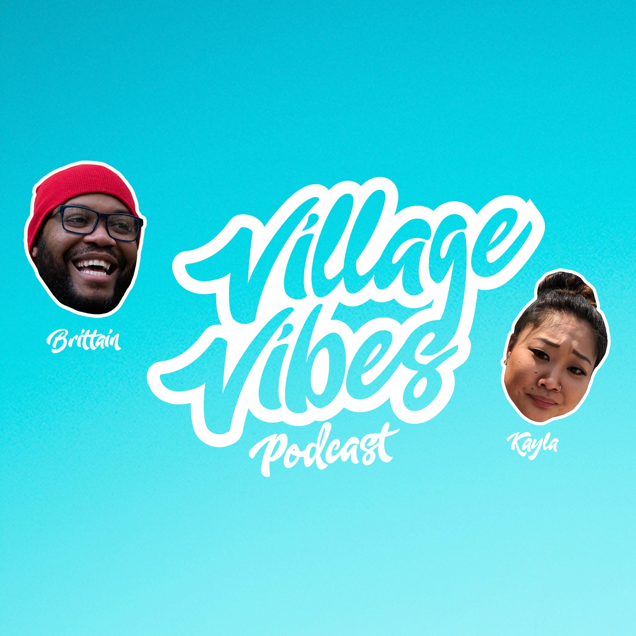VillageVibesIMage.jpg