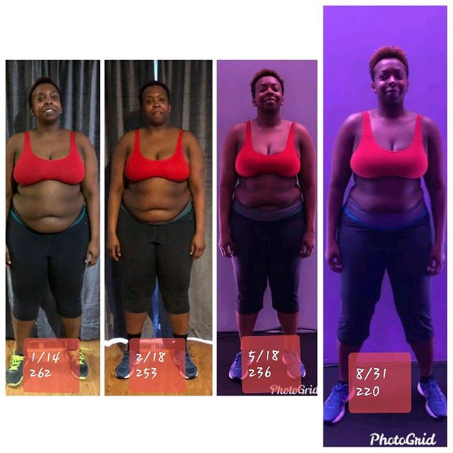 Tribe shout out to the FIRST official member of The Tribe Called Sweat @atholmes83 has been putting in work! Inspired by her willingness to push through and get it done! She also travels the world and makes it happen on the road. So... what's your excuse? 😱😂🎶🖤✔️💪🏾 #blackwomendoworkout #thickfit #jjtstudios #beaverton #thetribecalledsweat #blackbusiness #womenownedbusiness #canwekickit