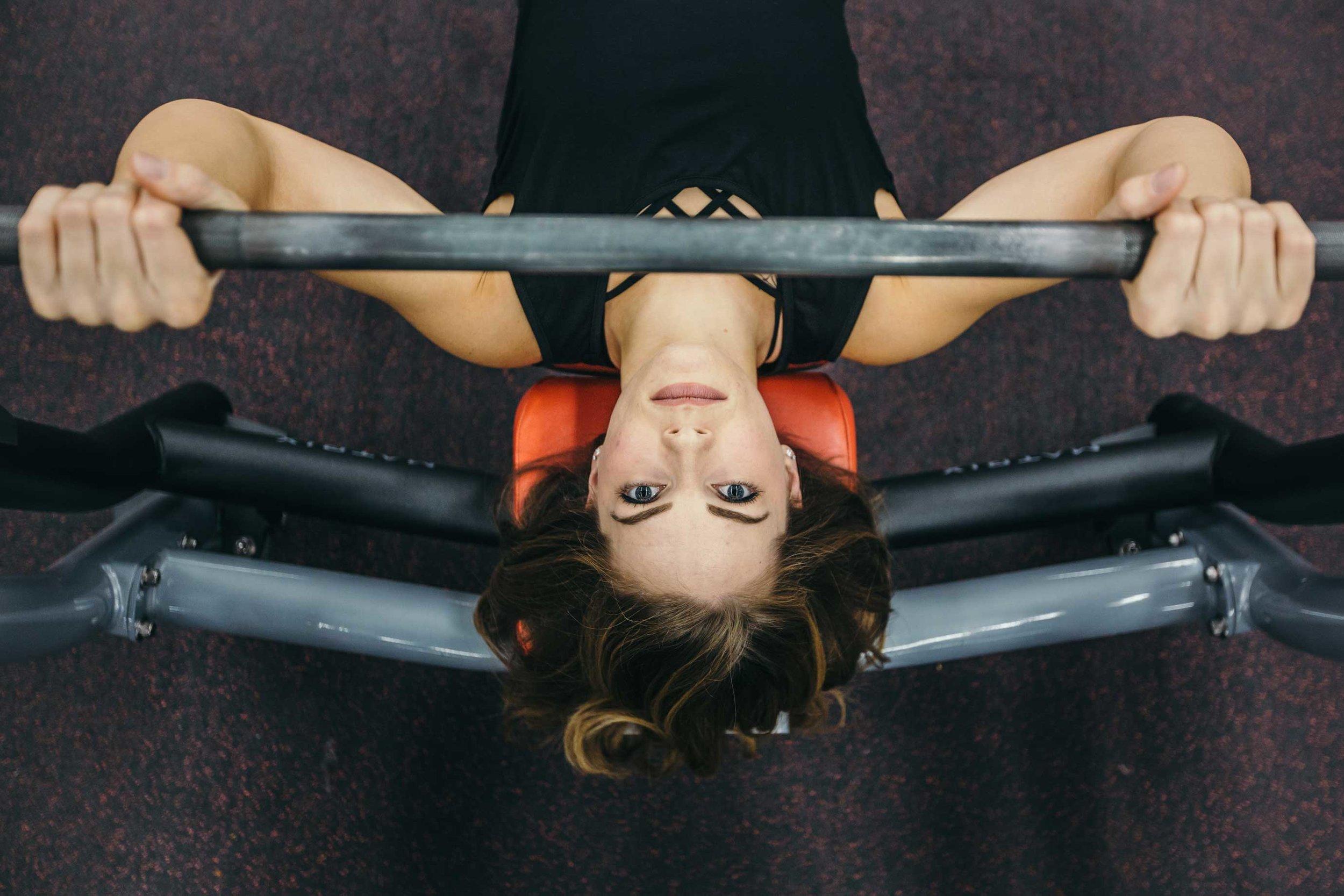 Kristen-Wallace-working-out.jpg