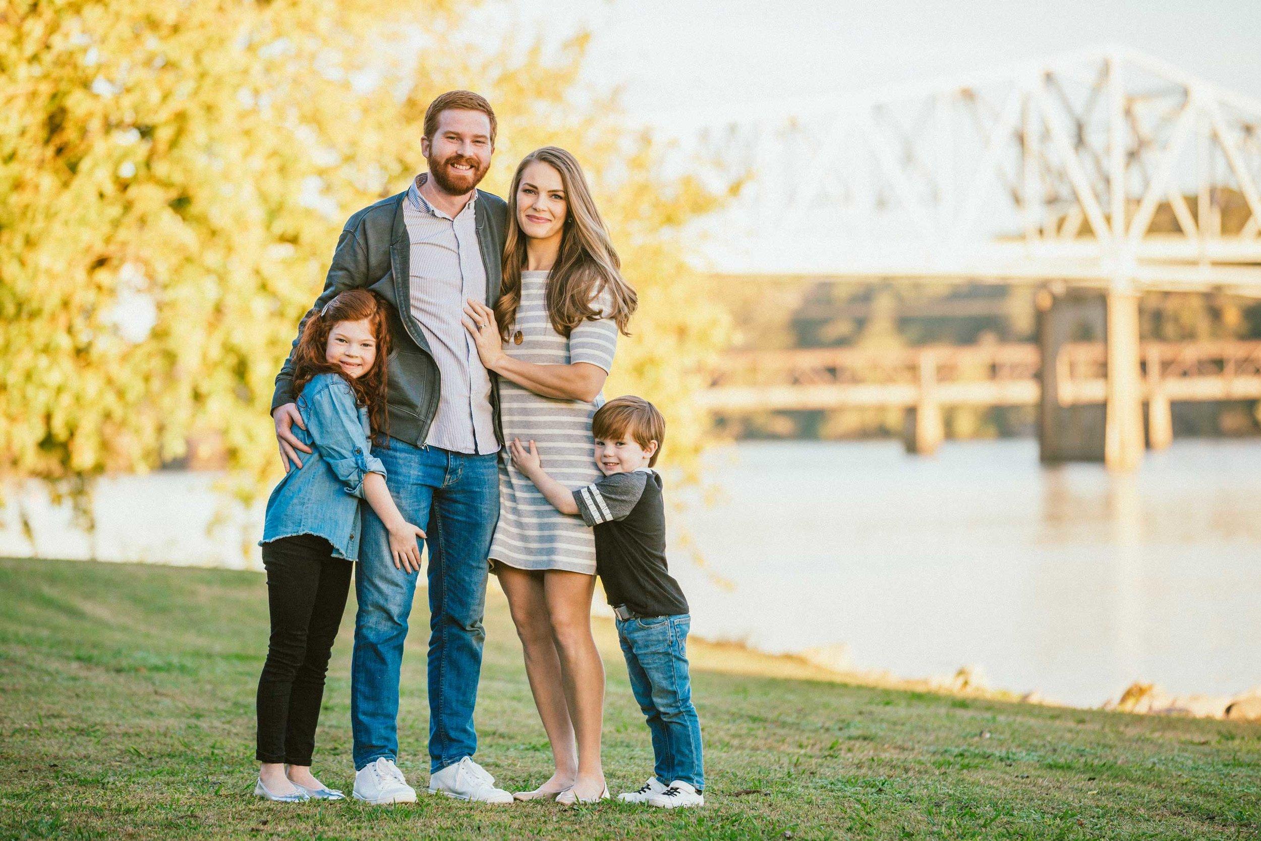 Kristen-Wallace-family.jpg