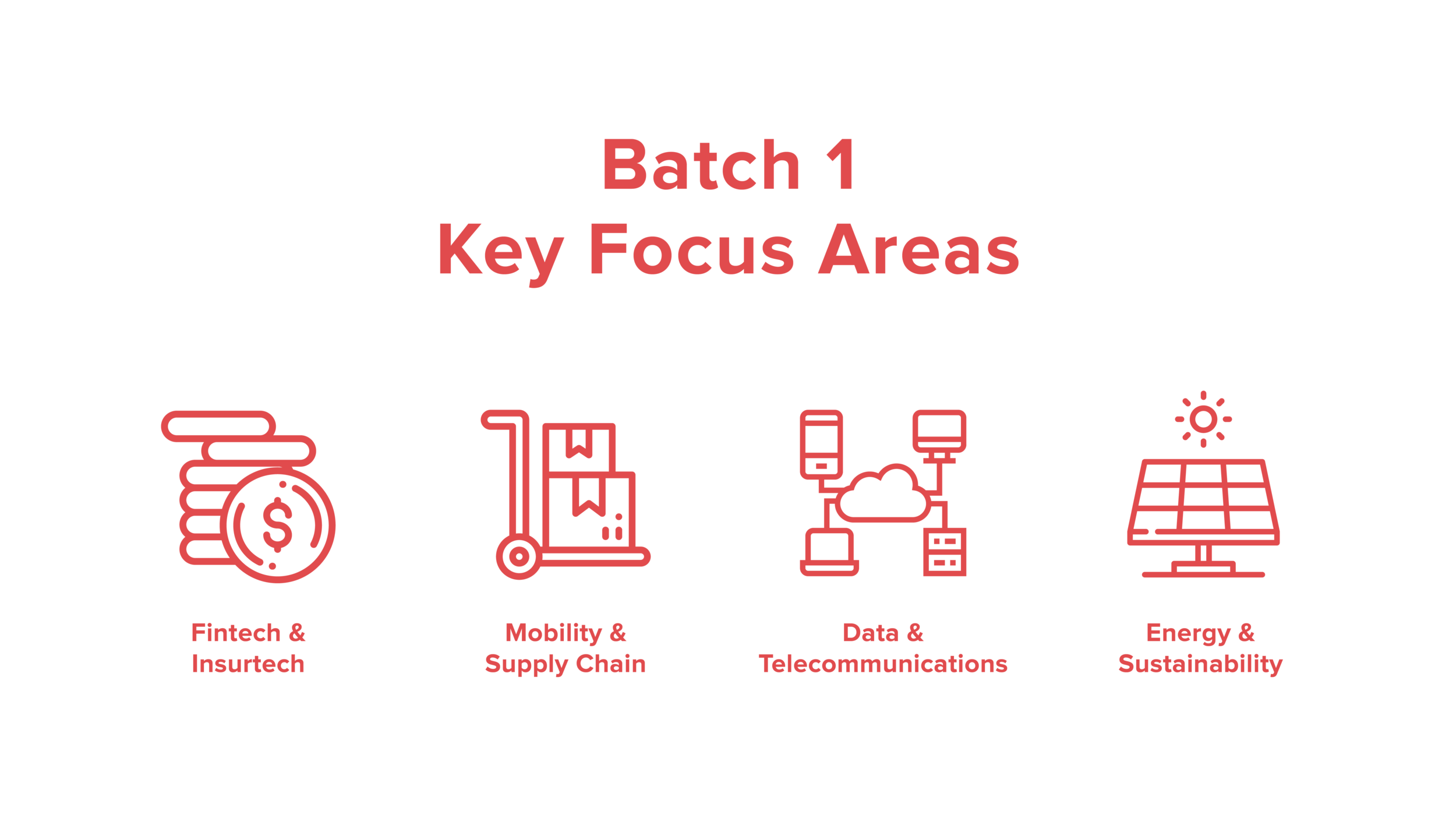 Tribe_Key Focus Areas-03.png