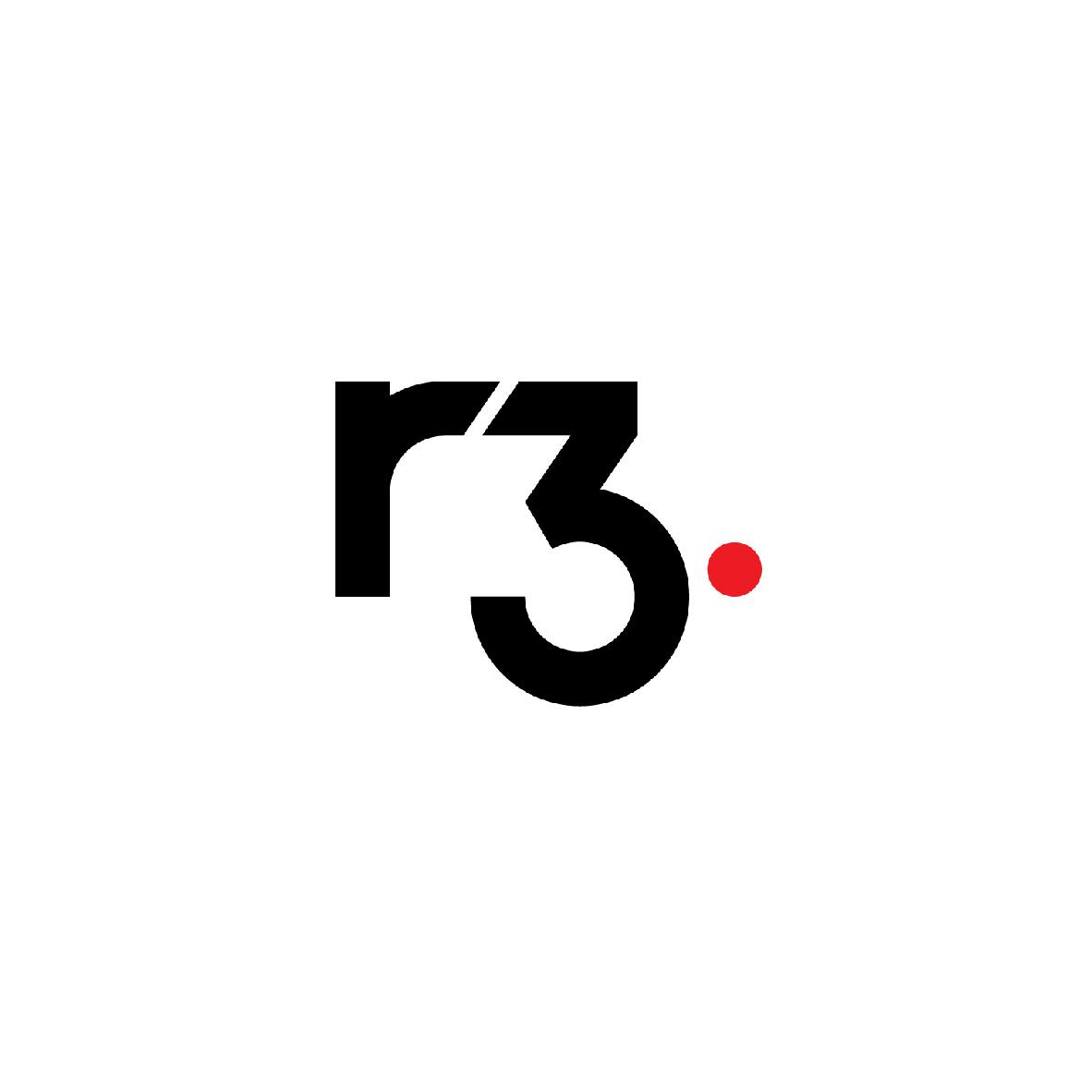 Official Partners-13.jpg