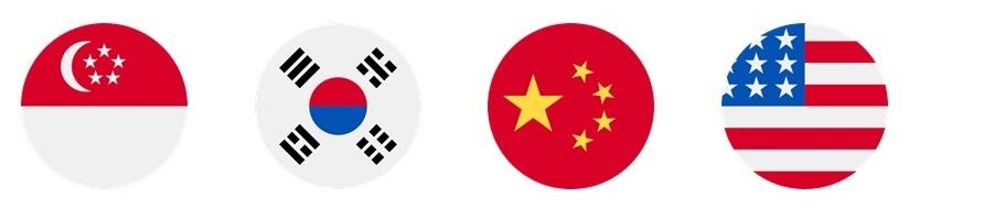 logos%2Bresize.jpg