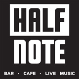Half-Note-Logo---Bar-Cafe-160.jpg