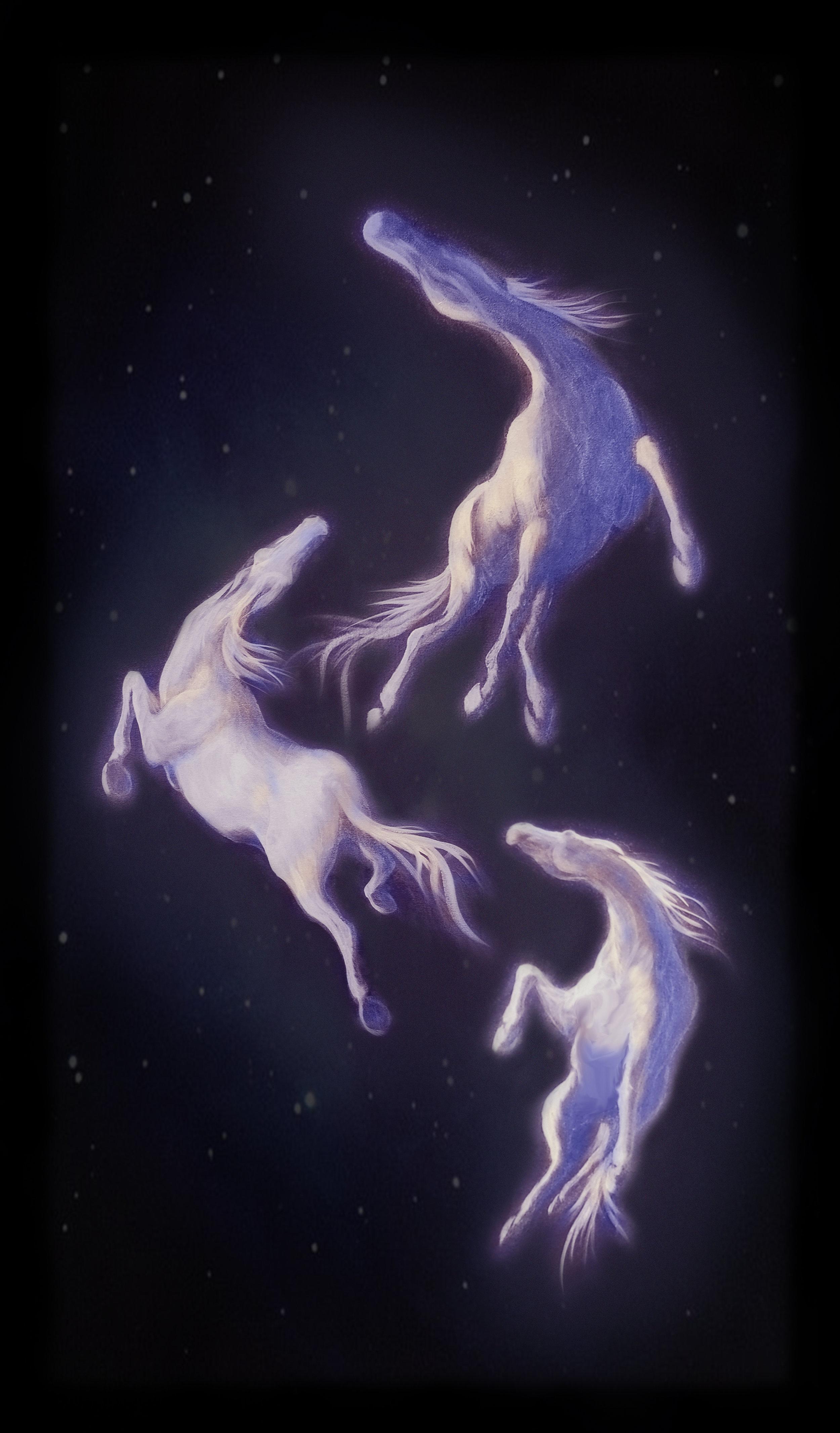 Spirits Rising in DNA.jpg