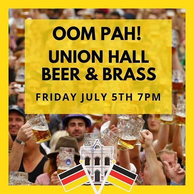 We are having a Bavarian beer and brass band party | come join us for schwein and hot wein in a stein! • #schuhplattler #hofbrauhaus #weisswurst #prezel #munich #munchen #oompah #brüderleinundschwesterlein