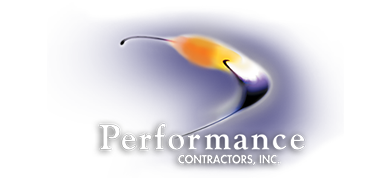 Performance-BR.png