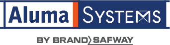 AlumaSystems_Logo_Tagline_RGB_ByBrandSafway.jpg
