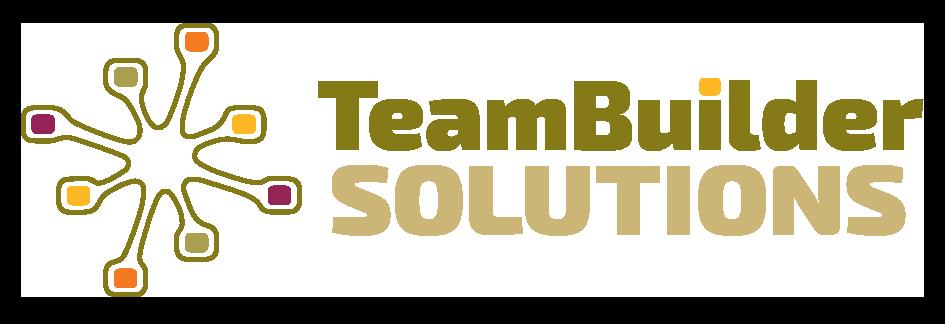 TBS_logo.png