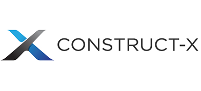 Construct-X.png