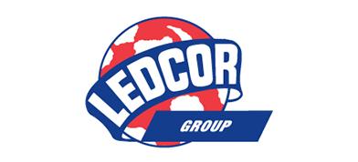 Ledcor.png