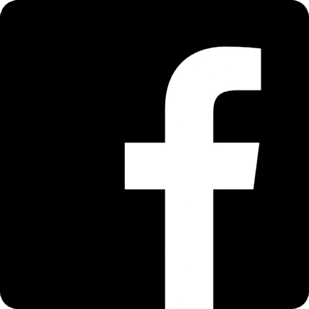 facebook B&W.png
