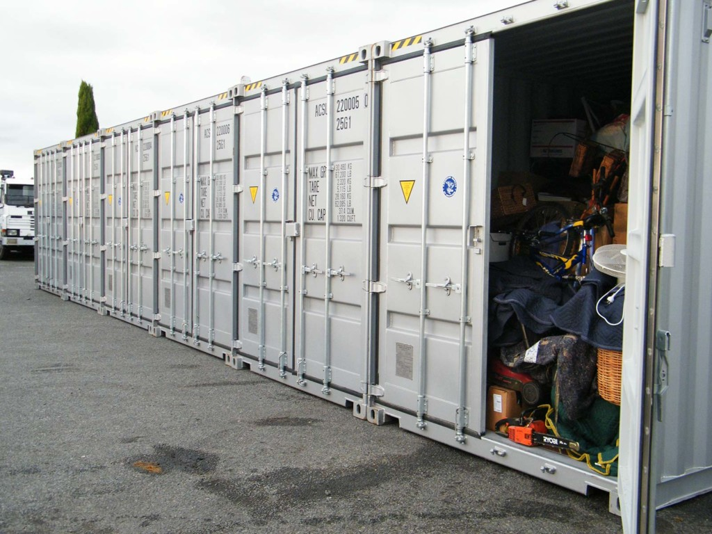 New-20ft-container-storage-lock-ups.-1024x768.jpg