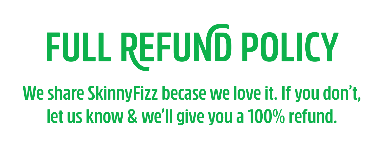 Full refund policy.png