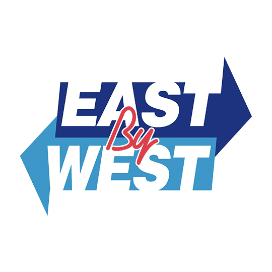 EastByWest.png