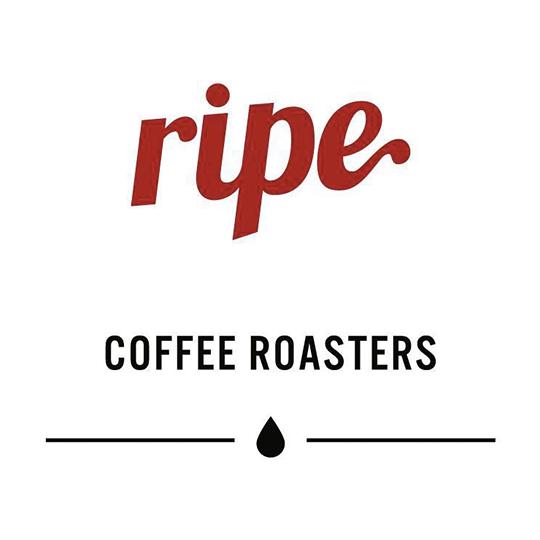 Ripe Coffee.png
