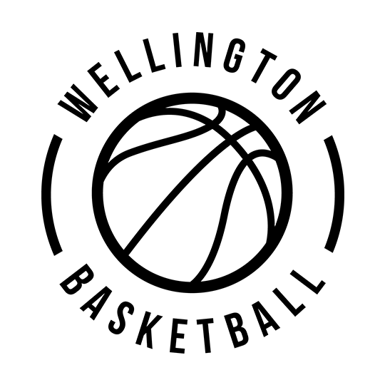 Wellington Basketball Association.png