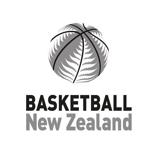 Basketball New Zealand.png