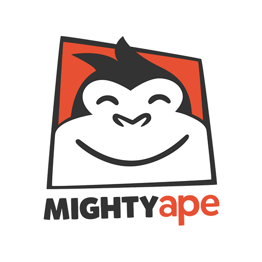 Mighty Ape.png