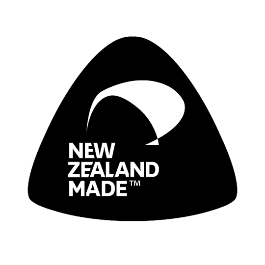 Buy NZ Made.png