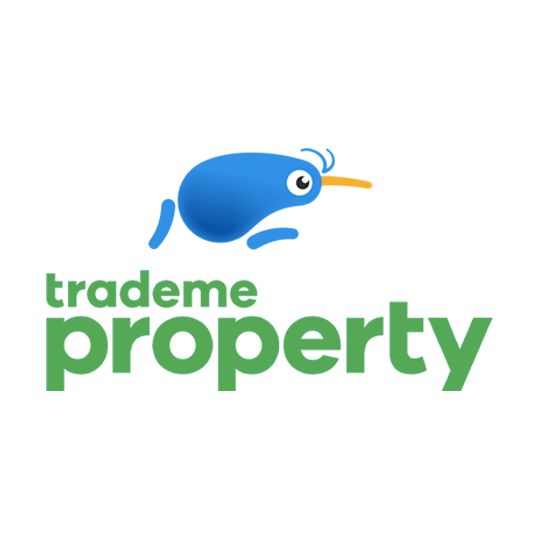 TradeMe Property.png