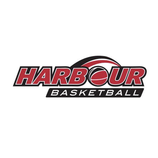 Harbour BA Logo.png