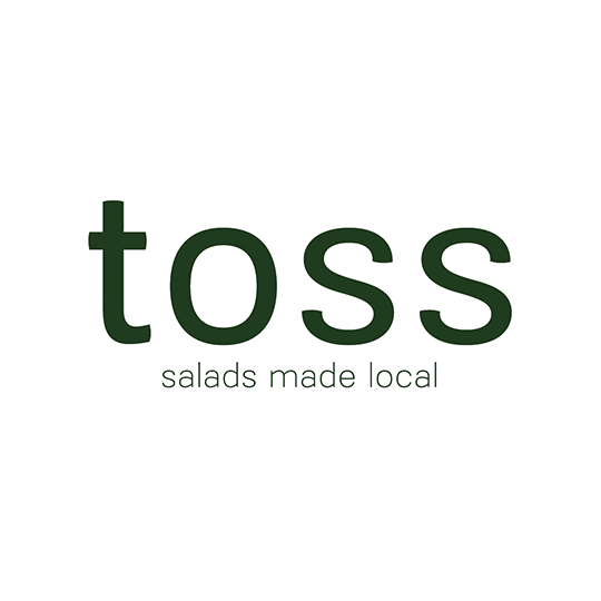Toss & Co.png
