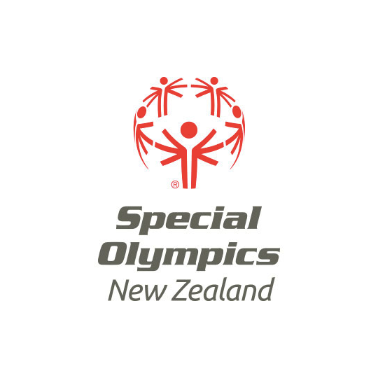 Special Olympics NZ 1.png