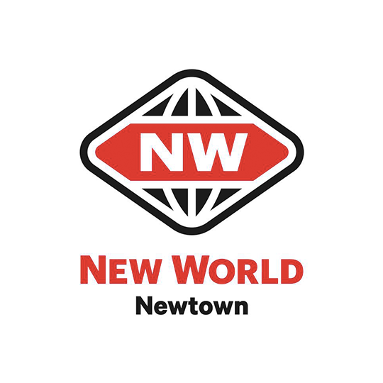 New World Newtown.png