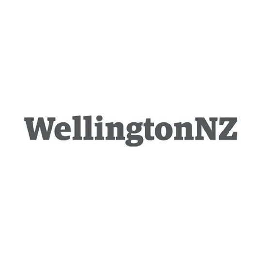 WellingtonNZ.png