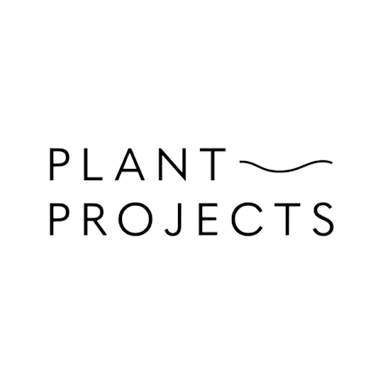 Plant Projects.png