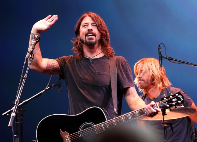 dave-grohl-talk.jpg