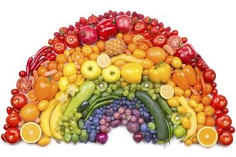 veggie-rainbow.jpg