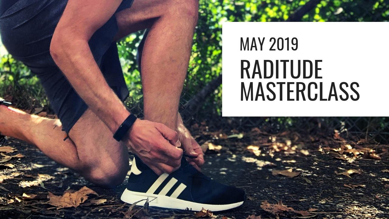 Raditude+Masterclass.jpg