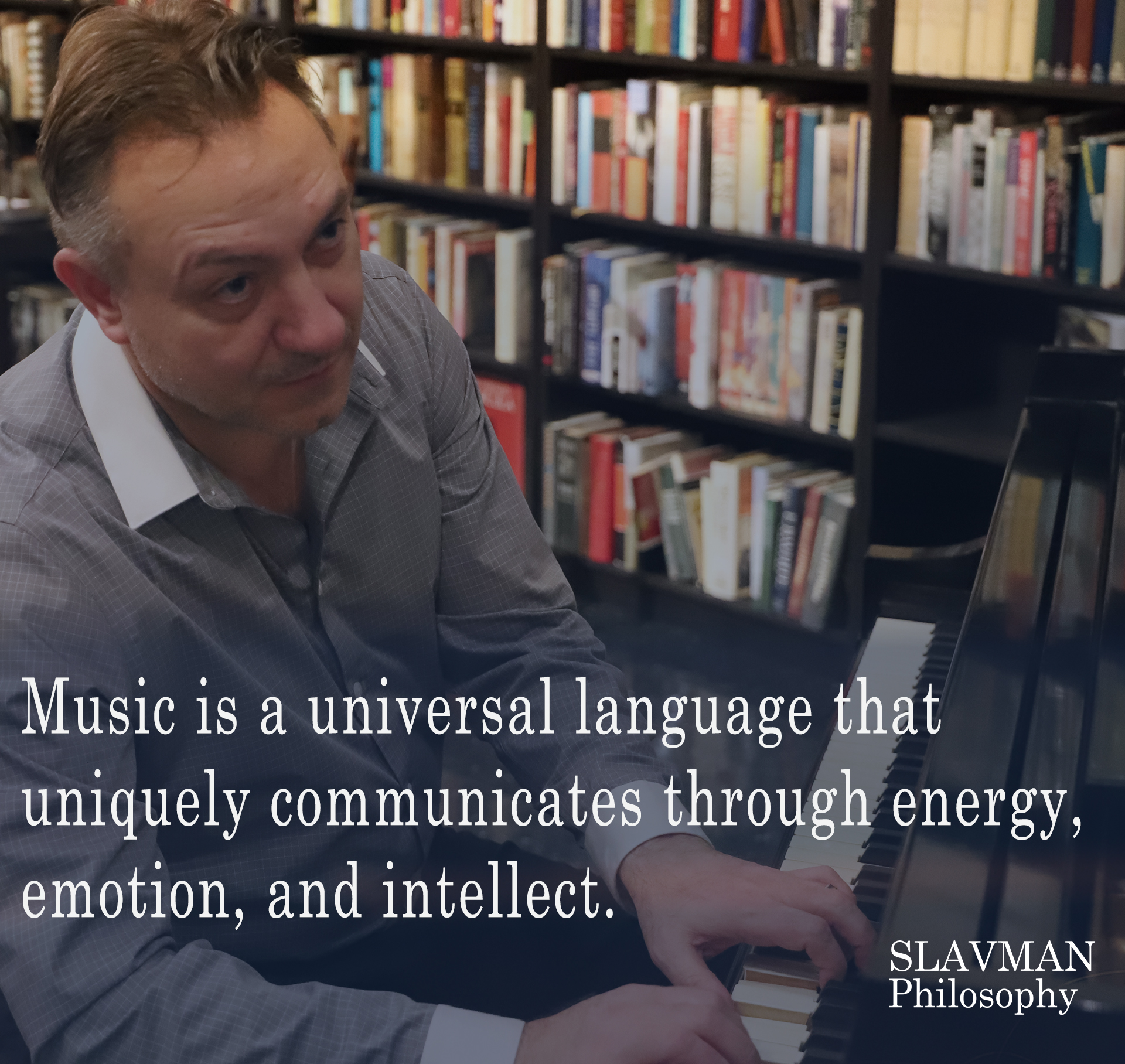 music-slavman-philosophy.jpg