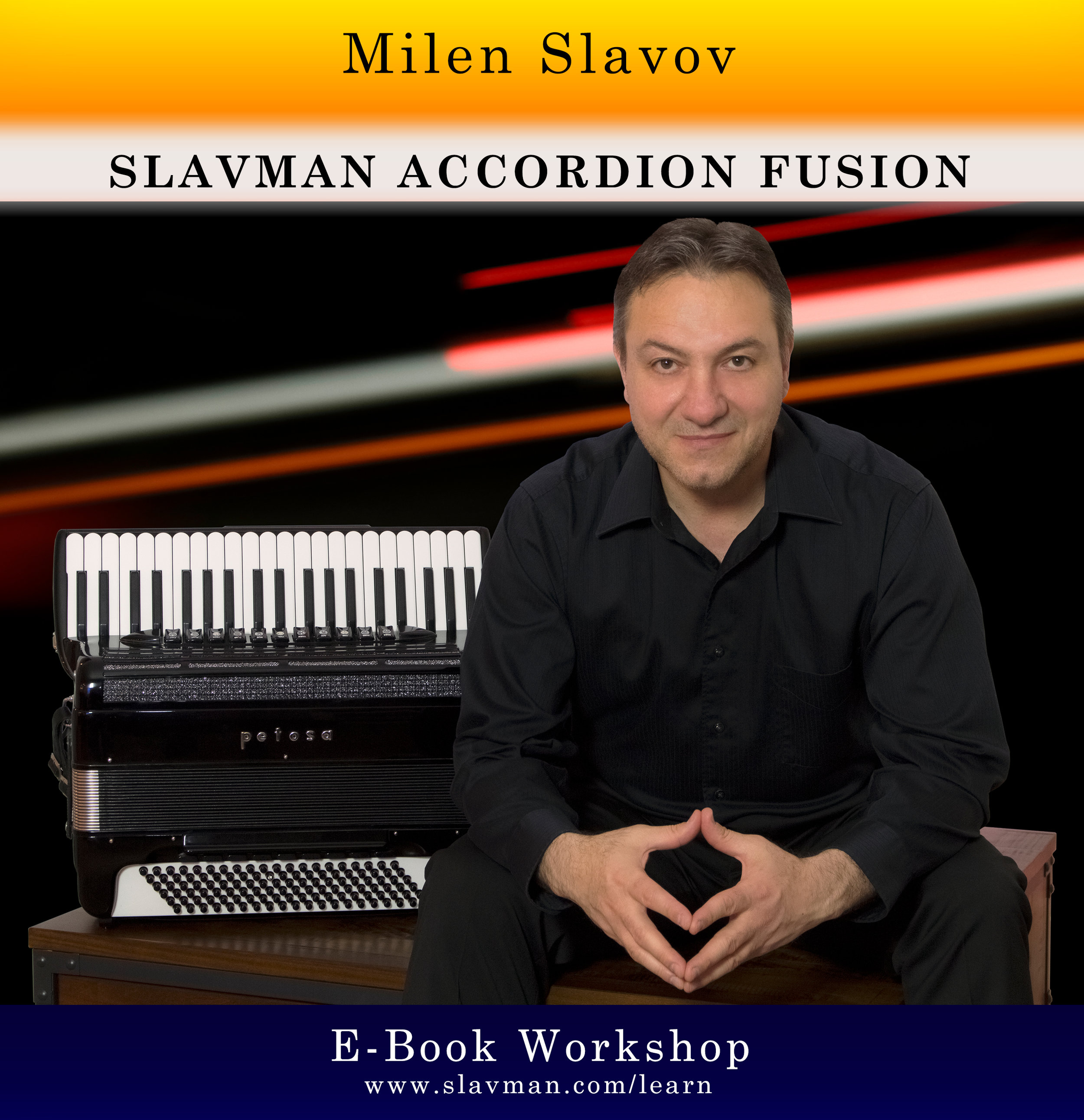 01-accordion_fusion-main-product-image.jpg
