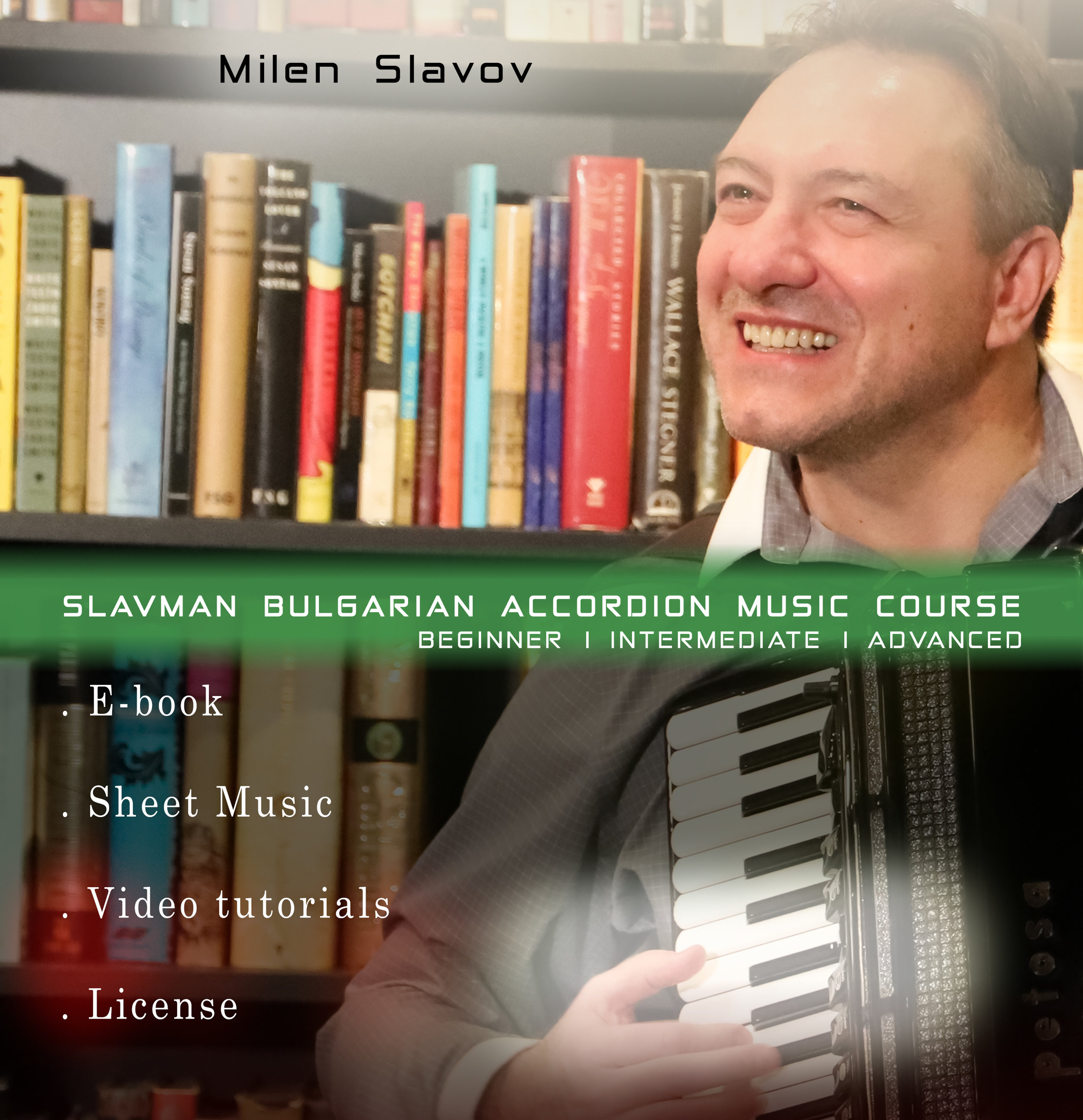 01-bg-accordion-course-main_image.jpg