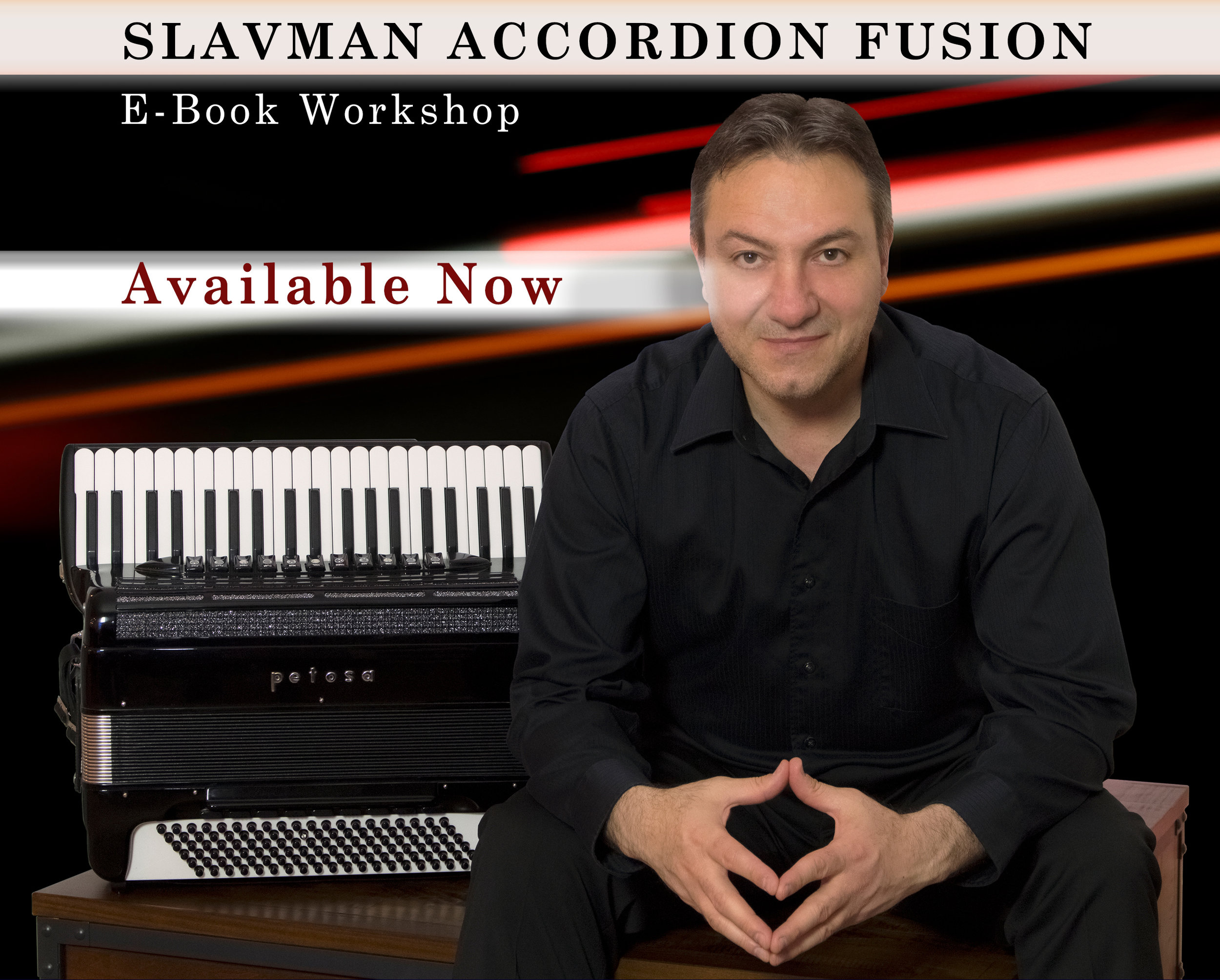 available_now-accordion_fusion-promo iamge.jpg