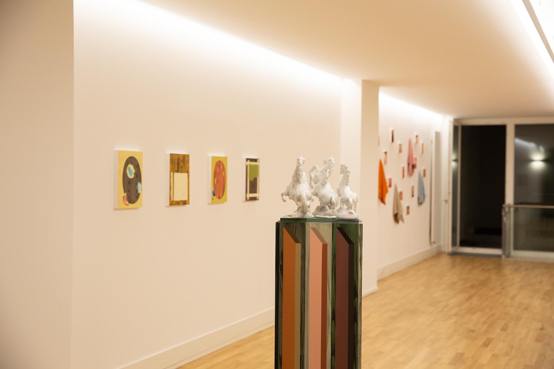 Opening_GalerieAlber_181109 (21 von 188).jpg
