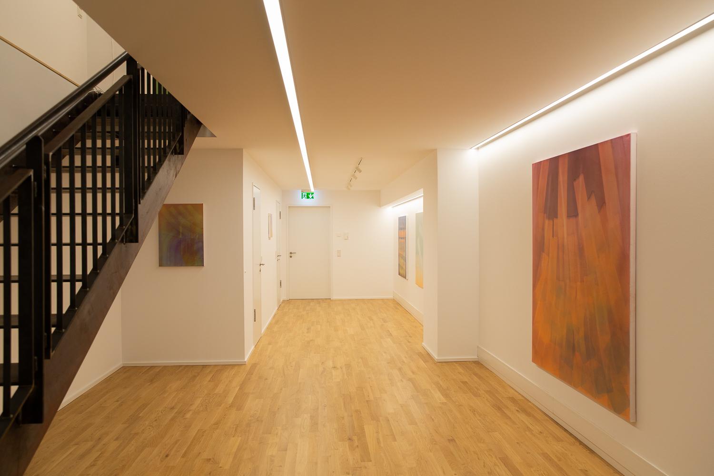 Opening_GalerieAlber_181109 (9 von 188).jpg