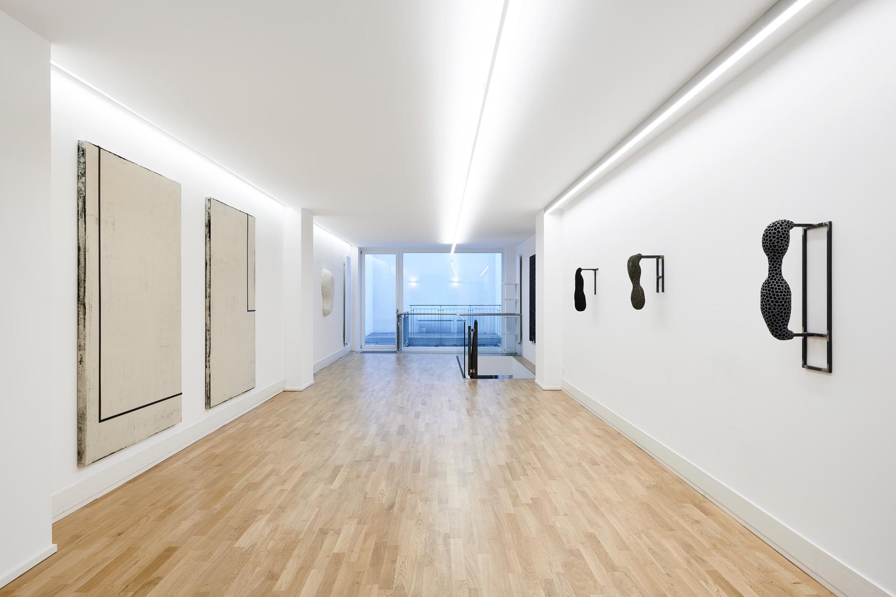 2019.01.08_Galerie-Alber-15_Mareike Tocher_web.jpg